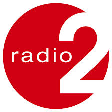 radio2 logo